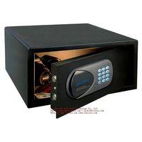 sineosafe-Hotel Safe Laptop Size SSVG 2043 thumbnail image