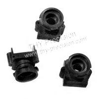 THY Precision, OEM, Micro Molding, micro optical molding, Lens Holder, Lens Barrel, Lens Spacer