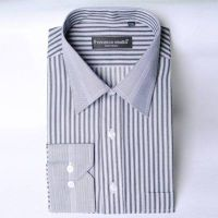 Stylish Business Shirt For Men