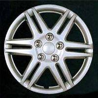 hubcaps thumbnail image