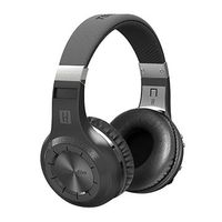 Bluetooth headphone T2 Bluedio thumbnail image