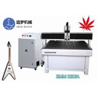 ZMM1212A Art & Craft CNC router Machine