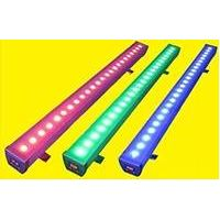 3W*24 Led wall wash outdoor