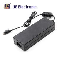 UE Electronic Super thin 150W medical adaptor for medical equipment thumbnail image