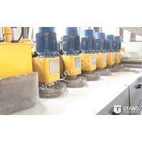 granite Slab polishing machine