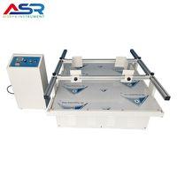 Electronic Products Transport Simulation Mechanical Vibration Test Machine thumbnail image