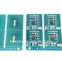 Compatibe for XEROX 7760 copier chip