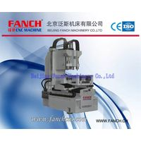 CNC Router for Non-metal Materials Relief Engraving Machine[FC-X300] thumbnail image