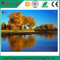IR Carbon Crystal Heating Panel