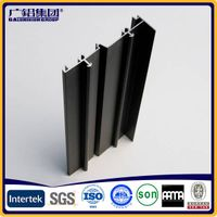 extruded aluminium profiles,aluminium profile systems, aluminium bar