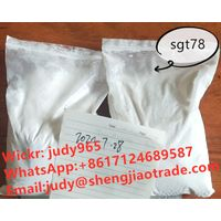 Strongest cannabinoid SGT78 sgt-78 sgt78 white powder 99% purity Wickr:judy965