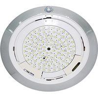 LED Sensor Lamp thumbnail image