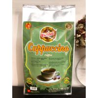 Sell CAPPUCCINO ROASTED COFFEE BEANS - Viet Deli Coffee Co., Ltd
