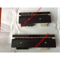 new original KD2003-DC91C, KD2004-DC91C, KD2006-DC91C thermal head print head thumbnail image