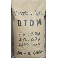 Vulcanizing Agent DTDM