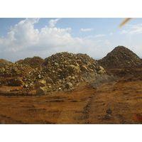 Nickel Ore, Copper Ore, Iron Sand, Manganese Ore, Chromite Ore thumbnail image