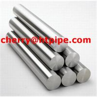 Monel 400 /Alloy400 Round Bar