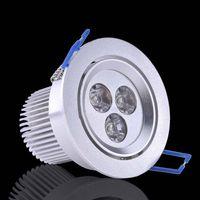 LED Ceiling Lamp, LED Ceiling Light