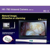 USB Dental Camera /oral camera/Mini camera thumbnail image