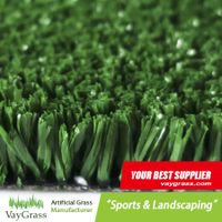 Playground Sports Artificial Grass Made in China