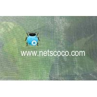 Netscoco Insect Mesh Netting Anti Insect Mesh 40 Mesh