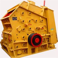 small stone crusher for sale and impact crusher thumbnail image