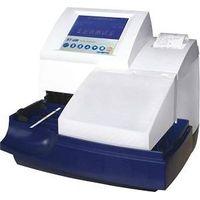 BT-600 Urine Analyzer - Better Labs Clinical Chemistry