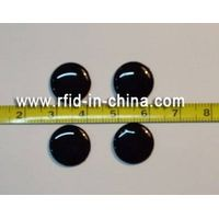RFID Metal Tag-08, the smallest RFID tag designed to work on metal objects