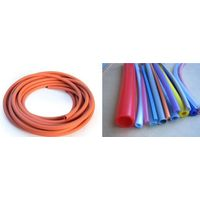 silicone seal strip