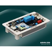 ADVR-250 Generator AVR Voltage Regulator Replacement for Leroy Somer R250