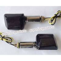 High quality motorcycle led winker flasher light lamp