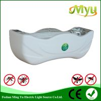 hotselling NO pollution fly zapper mosquito killer manufacturer MK-2130