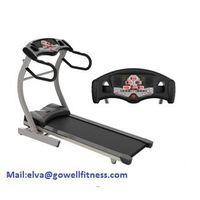 GV-4300 treadmill