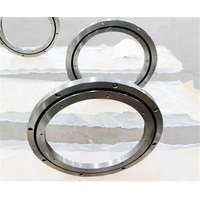 No-Gear Stainless Steel Light Slewing Bearing Slewing Ring For Filling Machine thumbnail image