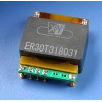 ER30 300W Planar Transformer