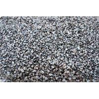 Bearing Steel Grit Abrasive Sand Blasting G80-G12