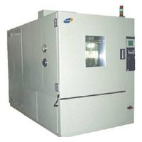 Fast Temperature Change Chamber