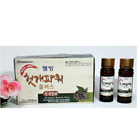 Nutritious Heot-gae(raisin tree extract) Power PLUS (100ml)