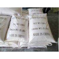 sodium gluconate china 99 grade