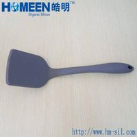 silicone spatulas Homeen is supplier of global companies thumbnail image