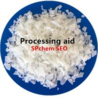 Processing Aids SPchem SEO,Ofalub SEO,Steareth-2 phosphate