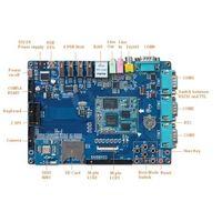 KIT3000     ARM Development Kit