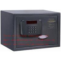 sineosafe-Mini Size Safe SSRO-2535 thumbnail image