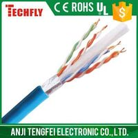 Design Best Price lan Cable FTP CAT6