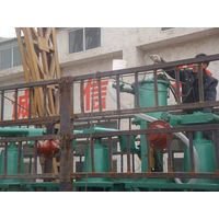 high quality newest wet pan mill,Gold grinding machine,gold extraction machine thumbnail image