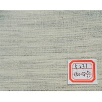 Fast delivery superior elastic resilience hair canvas interlining with great price sample free