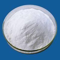 L-Valine methyl ester hydrochloride,CAS 6306-52-1