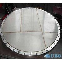 316L Pharmaceutical sintered mesh filter panel thumbnail image