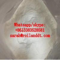 factory new BMK glycidate Ethyl 2-Phenylacetoacetate CAS 5413-05-8
