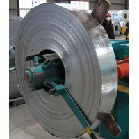 Best favorable price selling products hot dipped galvanized steel strip